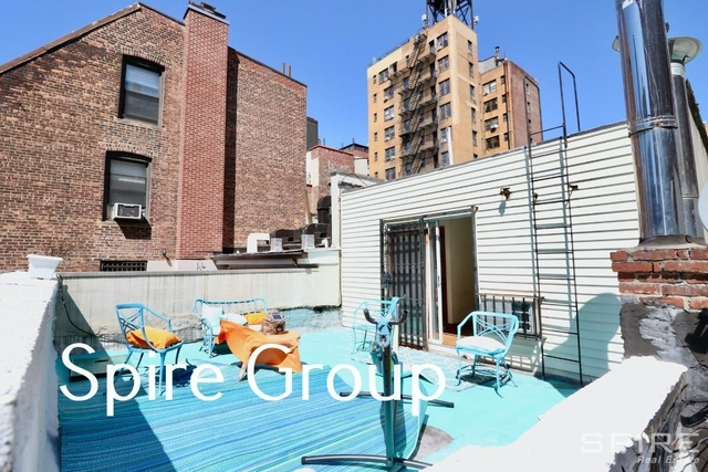 3 Bedrooms, Lincoln Square Rental in NYC for $4,800 - Photo 1