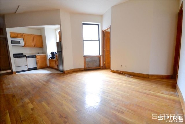 2 Bedrooms, Hell's Kitchen Rental in NYC for $2,200 - Photo 1
