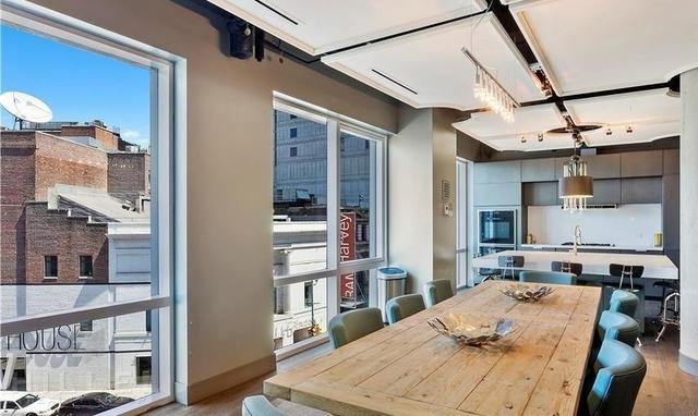Studio, Fort Greene Rental in NYC for $1,875 - Photo 1