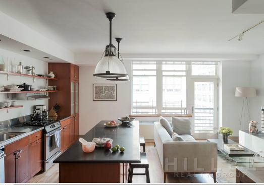 1 Bedroom, DUMBO Rental in NYC for $2,925 - Photo 1