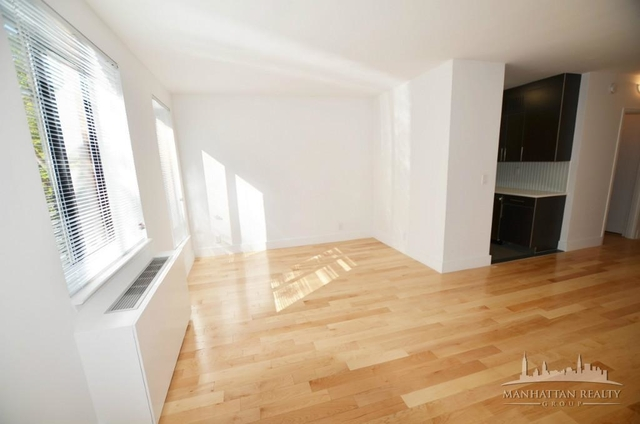 Studio, Hell's Kitchen Rental in NYC for $2,263 - Photo 1