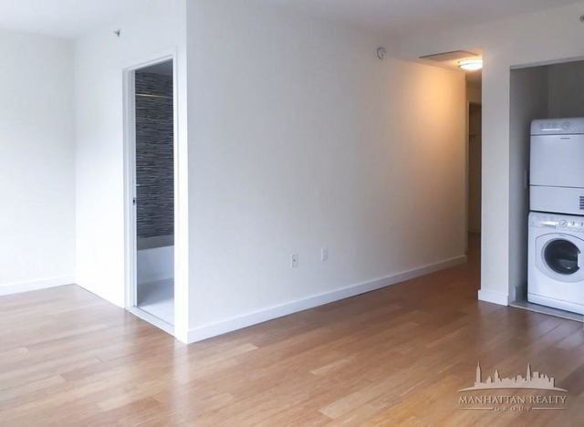 Studio, Alphabet City Rental in NYC for $2,150 - Photo 1