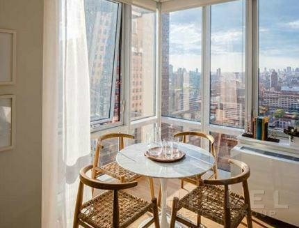 1 Bedroom, Downtown Brooklyn Rental in NYC for $3,485 - Photo 1
