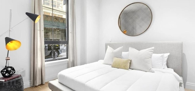 Studio, Downtown Brooklyn Rental in NYC for $1,993 - Photo 1