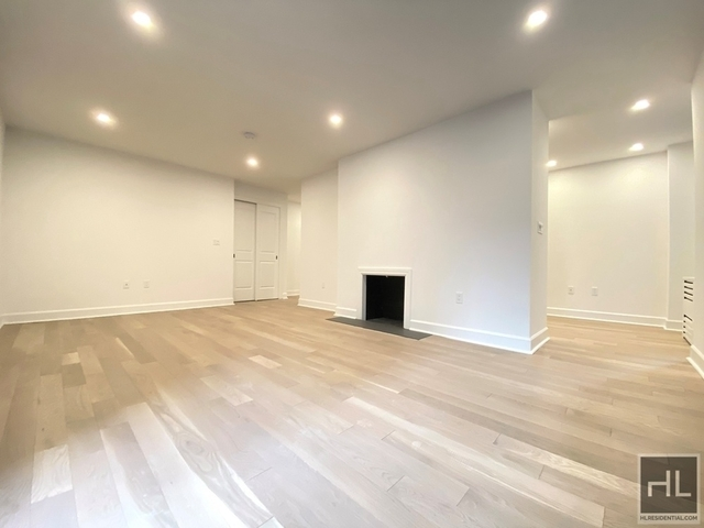2 Bedrooms, Turtle Bay Rental in NYC for $6,250 - Photo 1