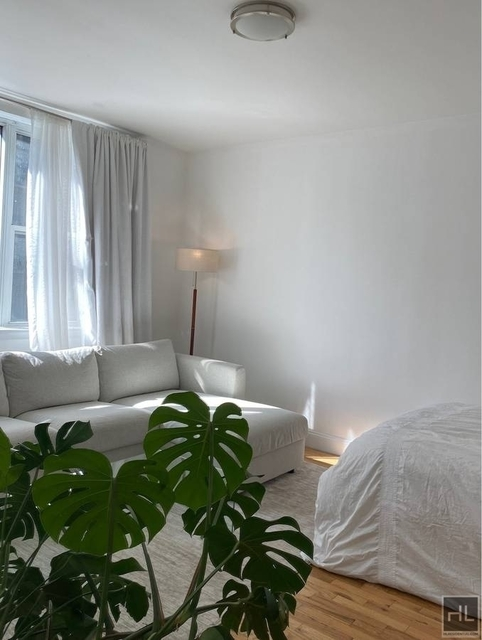 Studio, West Village Rental in NYC for $1,933 - Photo 1