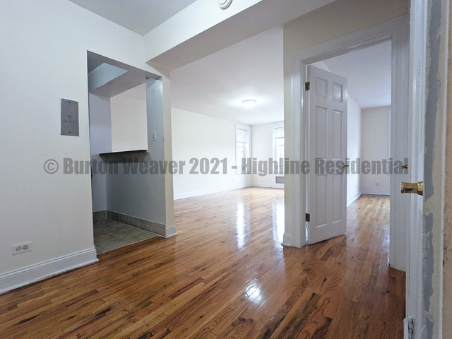 1 Bedroom, Parkchester Rental in NYC for $1,700 - Photo 1