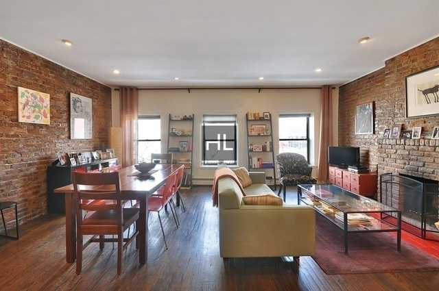 2 Bedrooms, North Slope Rental in NYC for $2,950 - Photo 1