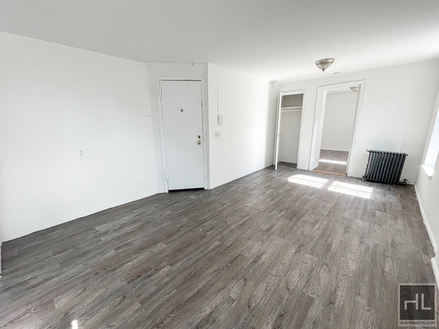1 Bedroom, Brooklyn Heights Rental in NYC for $1,850 - Photo 1