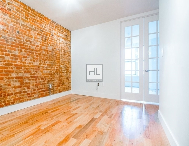 3 Bedrooms, Crown Heights Rental in NYC for $2,063 - Photo 1