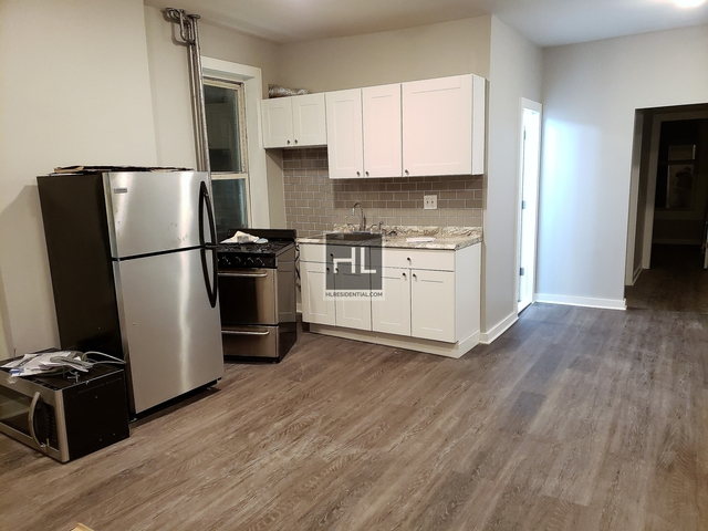 2 Bedrooms, Sunset Park Rental in NYC for $1,834 - Photo 1