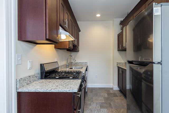 1 Bedroom, Coolidge Corner Rental in Boston, MA for $2,295 - Photo 1