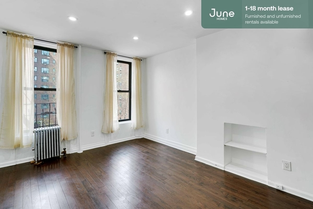 Studio, Alphabet City Rental in NYC for $1,975 - Photo 1
