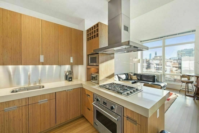 2 Bedrooms, Chelsea Rental in NYC for $7,590 - Photo 1
