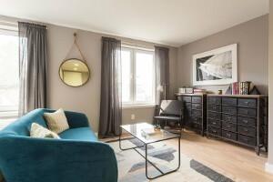 2 Bedrooms, Astoria Rental in NYC for $3,800 - Photo 1