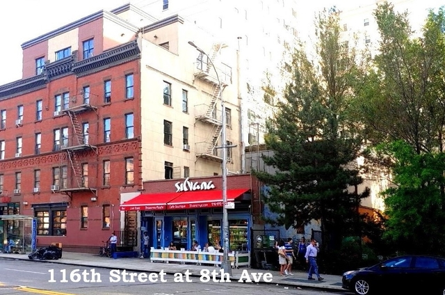2 Bedrooms, Central Harlem Rental in NYC for $2,227 - Photo 1