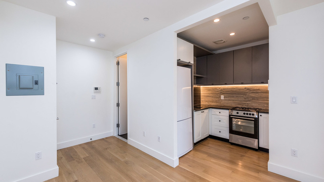 2 Bedrooms, East Williamsburg Rental in NYC for $2,245 - Photo 1
