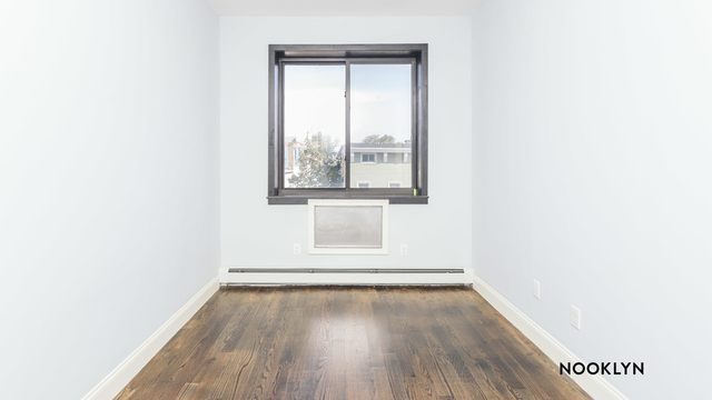 2 Bedrooms, Bushwick Rental in NYC for $2,095 - Photo 1
