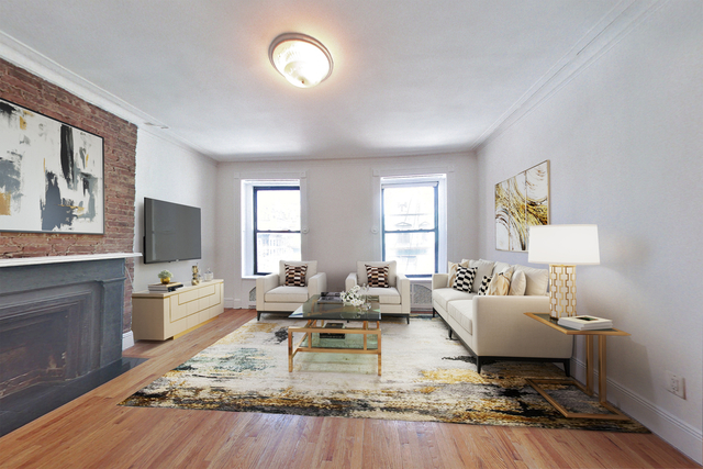 Studio, Lenox Hill Rental in NYC for $1,598 - Photo 1