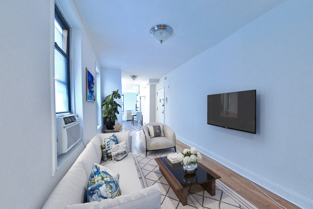 2 Bedrooms, Turtle Bay Rental in NYC for $2,496 - Photo 1