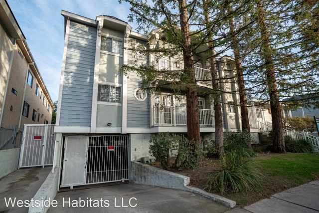 1 Bedroom, Sherman Oaks Rental in Los Angeles, CA for $1,898 - Photo 1