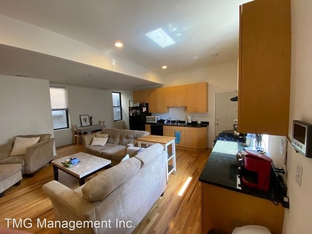 3 Bedrooms, Noble Square Rental in Chicago, IL for $2,850 - Photo 1