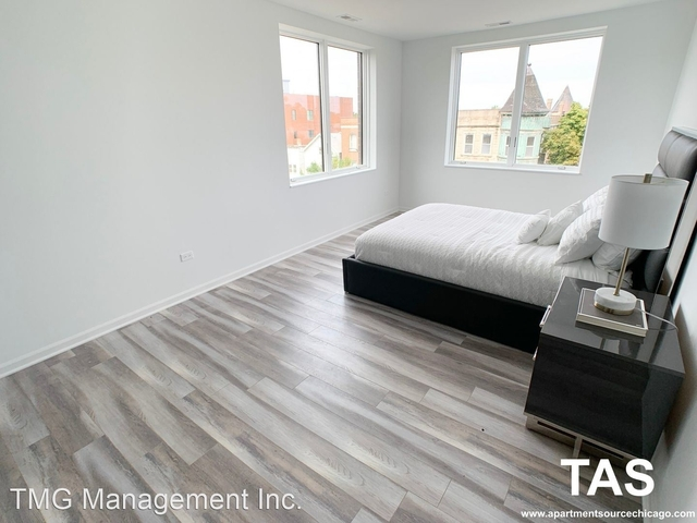 2 Bedrooms, Logan Square Rental in Chicago, IL for $2,750 - Photo 1