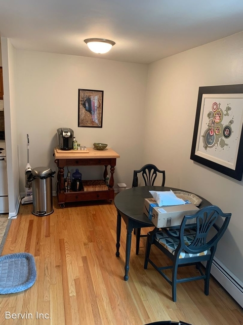 1 Bedroom, Lake View East Rental in Chicago, IL for $1,270 - Photo 1