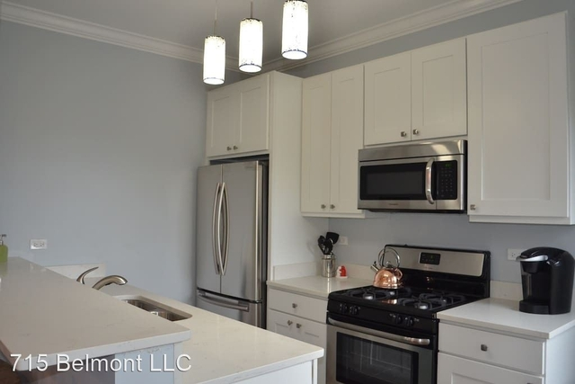 2 Bedrooms, Lake View East Rental in Chicago, IL for $2,295 - Photo 1