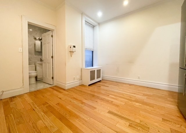 1 Bedroom, Chelsea Rental in NYC for $2,429 - Photo 1