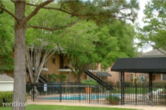 1 Bedroom, Oak Forest - Garden Oaks Rental in Houston for $825 - Photo 1