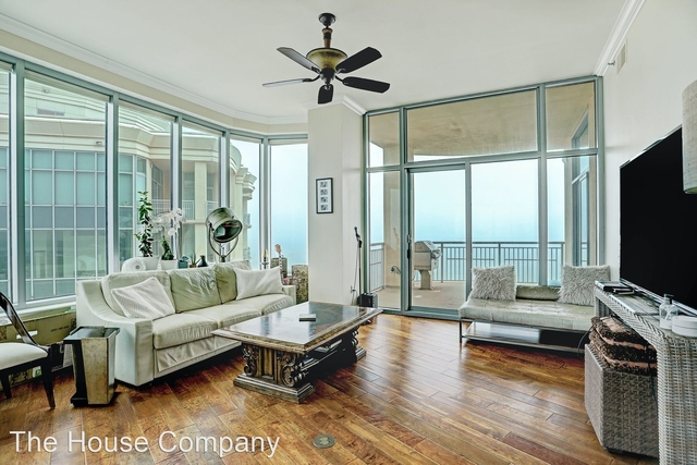 3 Bedrooms, Galveston Rental in Houston for $7,500 - Photo 1