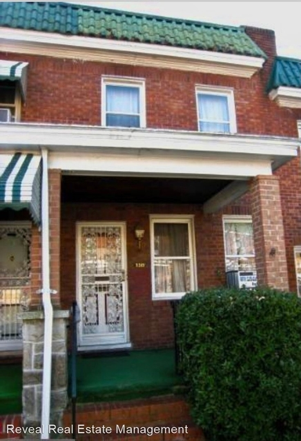 3 Bedrooms, Rosemont Rental in Baltimore, MD for $1,385 - Photo 1