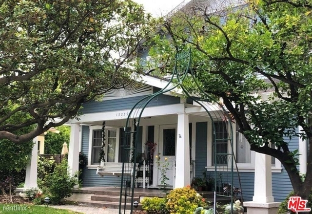 4 Bedrooms, Sherman Oaks Rental in Los Angeles, CA for $7,500 - Photo 1