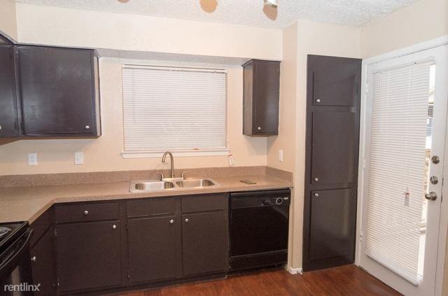 1 Bedroom, River Bend Rental in Dallas for $949 - Photo 1