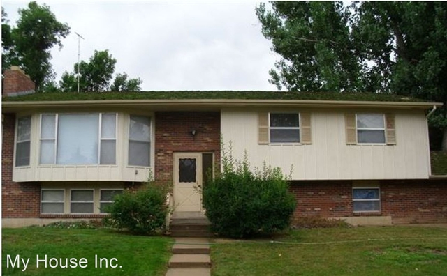 5 Bedrooms, Meadowlark Rental in Fort Collins, CO for $2,450 - Photo 1