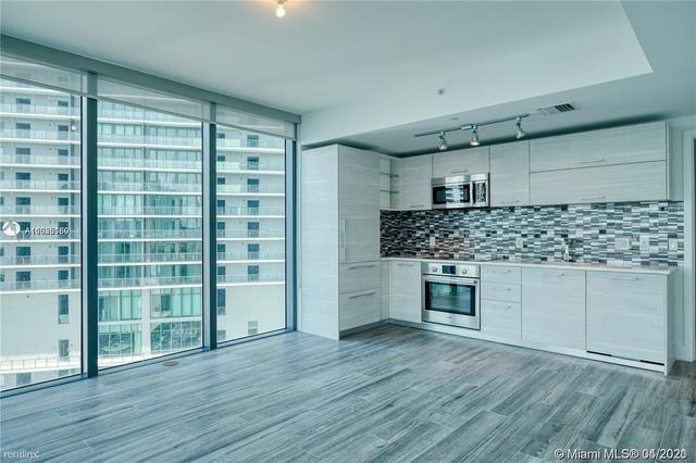 1 Bedroom, Broadmoor Rental in Miami, FL for $2,900 - Photo 1