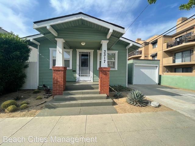 1 Bedroom, Eastside Rental in Los Angeles, CA for $1,995 - Photo 1