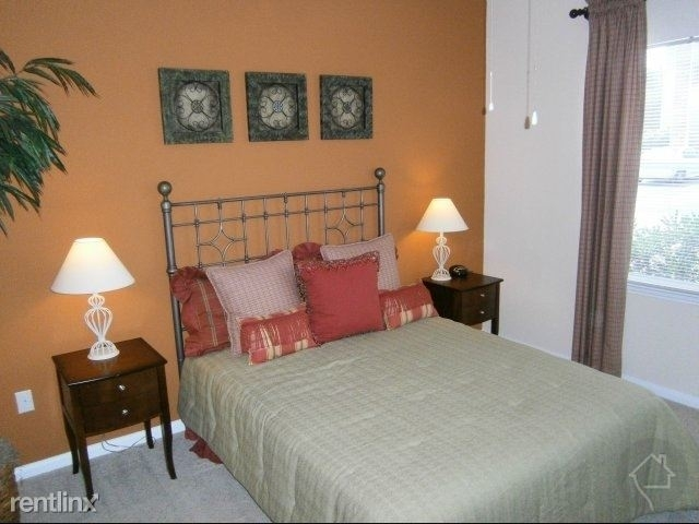 1 Bedroom, Southeast Montgomery Rental in Houston for $1,085 - Photo 1
