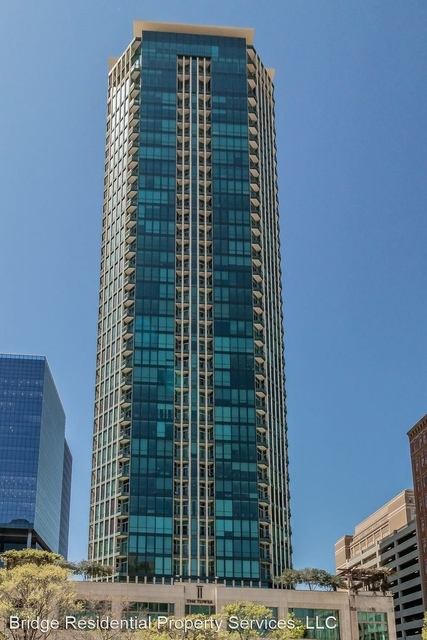 2 Bedrooms, Downtown Fort Worth Rental in Dallas for $3,400 - Photo 1