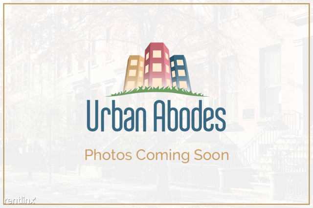 2 Bedrooms, Budlong Woods Rental in Chicago, IL for $1,325 - Photo 1