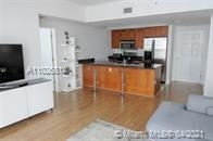 2 Bedrooms, Industrial Section Rental in Miami, FL for $2,200 - Photo 1