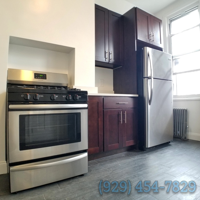 1 Bedroom, Bushwick Rental in NYC for $1,995 - Photo 1