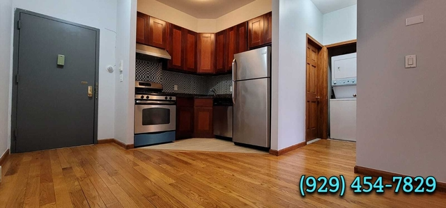 1 Bedroom, Bushwick Rental in NYC for $2,095 - Photo 1