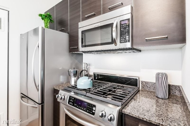 1 Bedroom, River West Rental in Chicago, IL for $2,020 - Photo 1