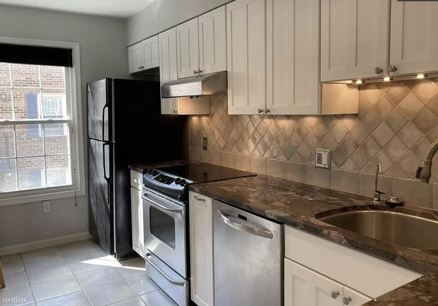 2 Bedrooms, Penrose Rental in Washington, DC for $2,380 - Photo 1