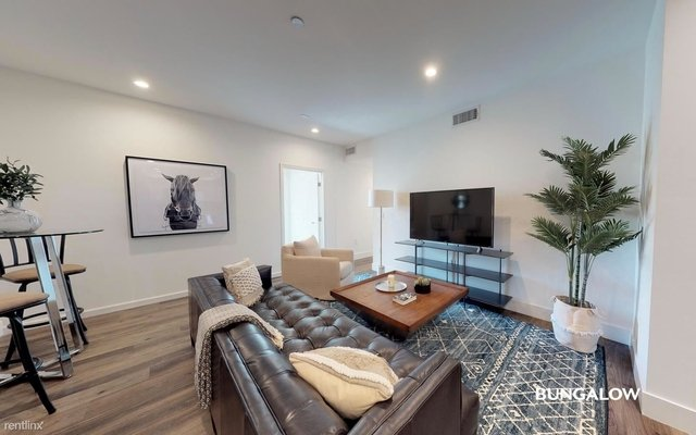 1 Bedroom, Central Hollywood Rental in Los Angeles, CA for $1,030 - Photo 1