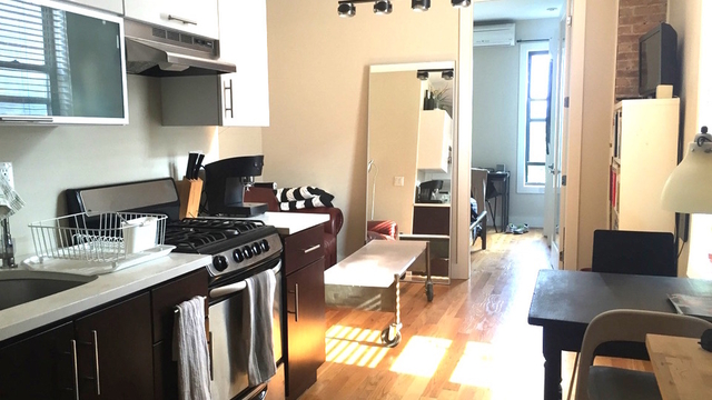 2 Bedrooms, Manayunk Rental in Lower Merion, PA for $2,650 - Photo 1