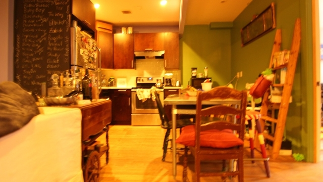 4 Bedrooms, Lower East Side Rental in NYC for $4,800 - Photo 1