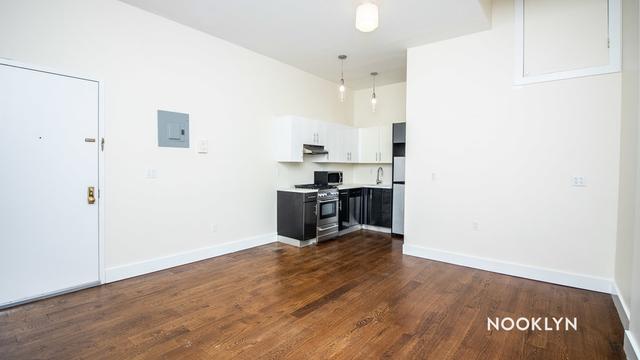 2 Bedrooms, Center City East Rental in Philadelphia, PA for $2,495 - Photo 1